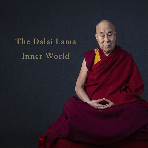Whatever was the Dalai Lama thinking of?