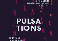 Français - L'ensemble Pygmalion crée un nouveau festival à Bordeaux