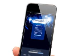 QUÉBEC : Le Concert Bleu, la réponse numérique exemplaire du Festival CLASSICA à la crise sanitaire