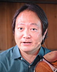 Classical Music News of the Week, July 25, 2020