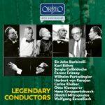 Anniversaire symphonique pour les 40 ans d'Orfeo