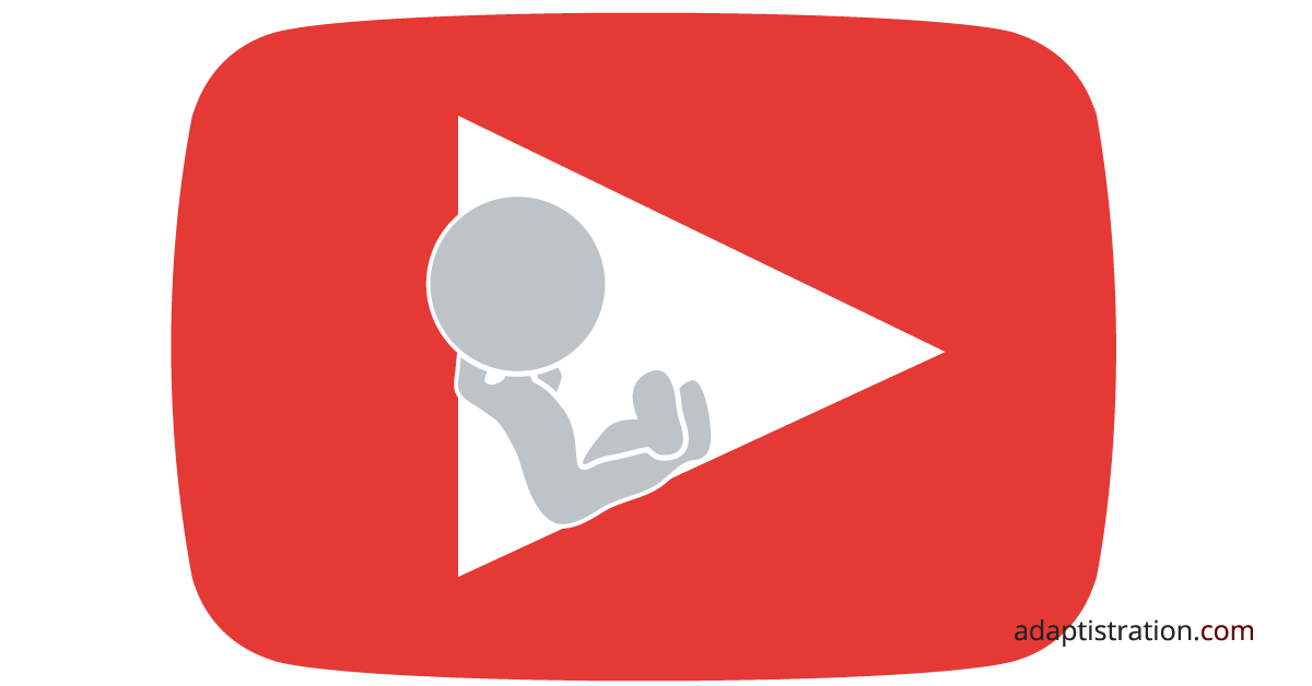 Need To Hide Some Videos?