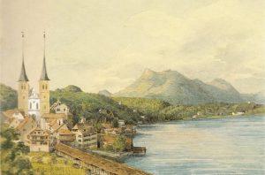 Felix Mendelssohn 'Violin Concerto in E minor': A Romantic Tour of the Violin