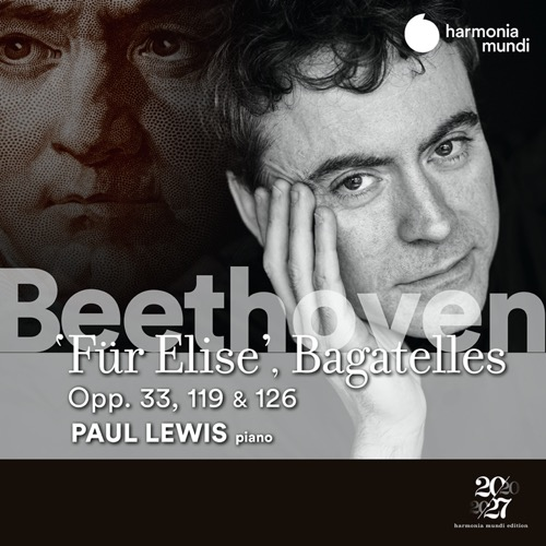 Editor's Choice: The Best New Classical Music Albums, August 2020