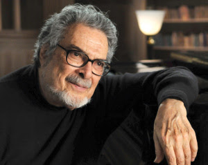 Leon Fleisher (23 July 1928 - 2 August 2020): in memoriam