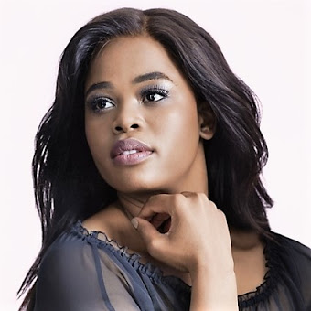 John Malveaux: Lawrence Brownlee sat down with the INCREDIBLE soprano Pretty Yende for 'The Sitdown with LB' Sunday August 9, 2020