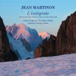 Jean Martinon, l'oeuvre pour violon