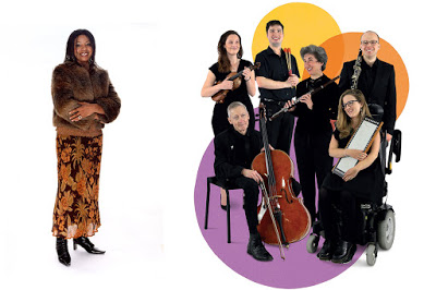Bournemouth Symphony Orchestra announces Autumn season in Dorset and on-line