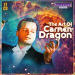 Carmen Dragon, l'un des deux chefs d'orchestre maison de Capitol Records