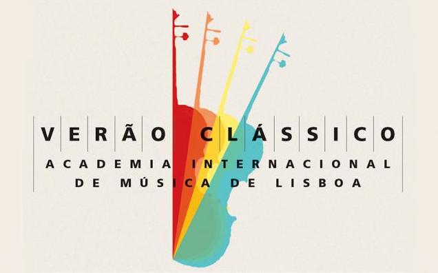 COMPTE-RENDU FESTIVAL. LISBONNE, VERAO CLASSICO 2020 : à l'école de l'excellence musicale