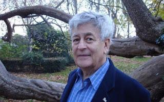Paul Mefano, infatigable militant de la musique, est mort le 15 septembre 2020. Il avait 83 ans