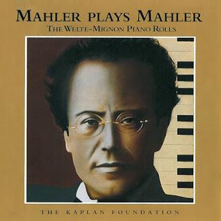 Mahler: 5ª Sinfonía