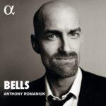 Bells - la touche éclectique d'Anthony Romaniuk