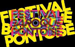 ENTRETIEN avec Pascal Bertin, directeur artistique du Festival de Pontoise