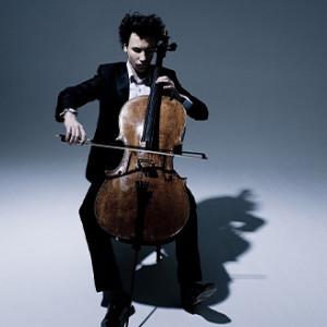 CONCERTS D'OUVERTURE de L'Orchestre National de LILLE