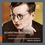 Mariss Jansons, splendeurs orchestrales