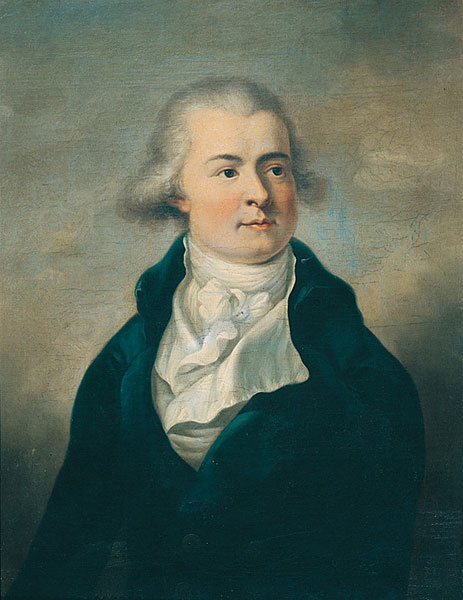 BEETHOVEN 200 YEARS AGO TODAY: Saturday, September 30, 1820