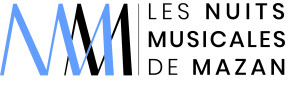MAZAN (Comtat Venaissin) : Les Nuits Musicales 2020