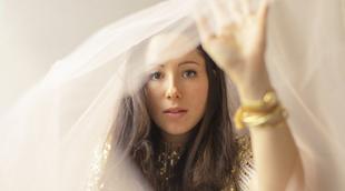 Français - Tatiana Probst illumine le Concert d'automne des Saisons de la voix de Gordes