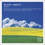 La riche simplicité du Requiem de Niccolo Jommelli