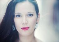 Français - Gabrielle Philiponet : « Unisson va participer à créer le monde de l'opéra de demain »