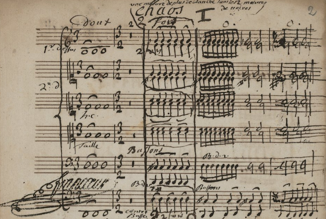 Cox/ASMF/Keller - Rebel, Fernando, Mozart, and Copland, 24 October 2020