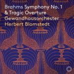 Herbert Blomstedt et le Gewandhaus dans une fervente Première de Brahms