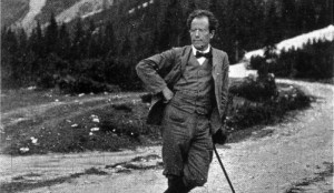 It's time to dump the Mahler myths