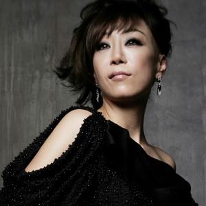 PARIS : récital de Sumi JO