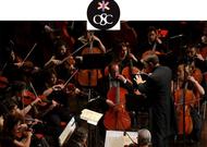 Français - A Lyon, l'OSC invite le public à une rencontre virtuelle avant Tosca