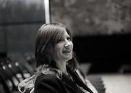 Français - Lucia Ronchetti, première femme à la tête de la Biennale Musicale de Venise