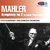 Mahler: Symphony No. 2 (CD review)