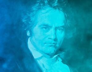 QUEBEC, Festival Classica : De Beethoven à Bowie en rappel, 12-20 déc 2020.