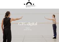 Français - Le Grand Théâtre redéploie ses activités... virtuelles
