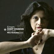 Schumann: Einsam (CD Review)