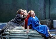 Français - L'opéra de Vienne détaille son programme de streaming du 24 au 30 novembre