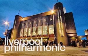 Some UK halls will reopen next week