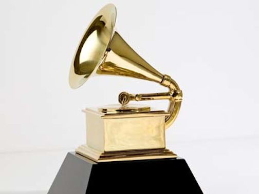 Here are the classical music nominations for the 63rd annual Grammy Awards in 2021