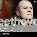 Beethoven révolutionnaire et révolutionné: nouvelle version HIP de référence pour la Symphonie n°5