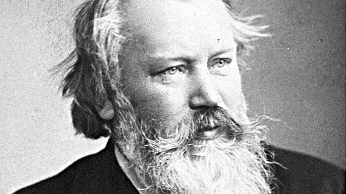 Brahms' String Quartet No. 1 in C Minor: Music Written for Posterity