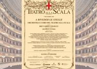 Français - Une ouverture de saison 2020-21 pas comme les autres pour la Scala de Milan - MàJ