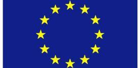 Grütters: Kultur hat Schlüsselrolle für vitale Europäische Union