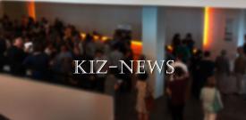 Theater in Hessen und Thüringen setzen Spielbetrieb wegen Corona-Pandemie bis Ende Januar aus