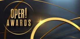 Oper! Awards von Fachmagazin «Oper!» verliehen