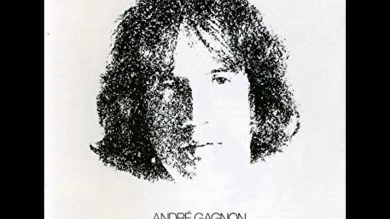 IN MEMORIAM  | Le compositeur et pianiste québécois André Gagnon est décédé