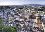 Français - Le festival de Salzbourg dévoile son édition 2021