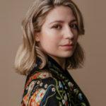 Dalia Stasevska, baguette d'avenir