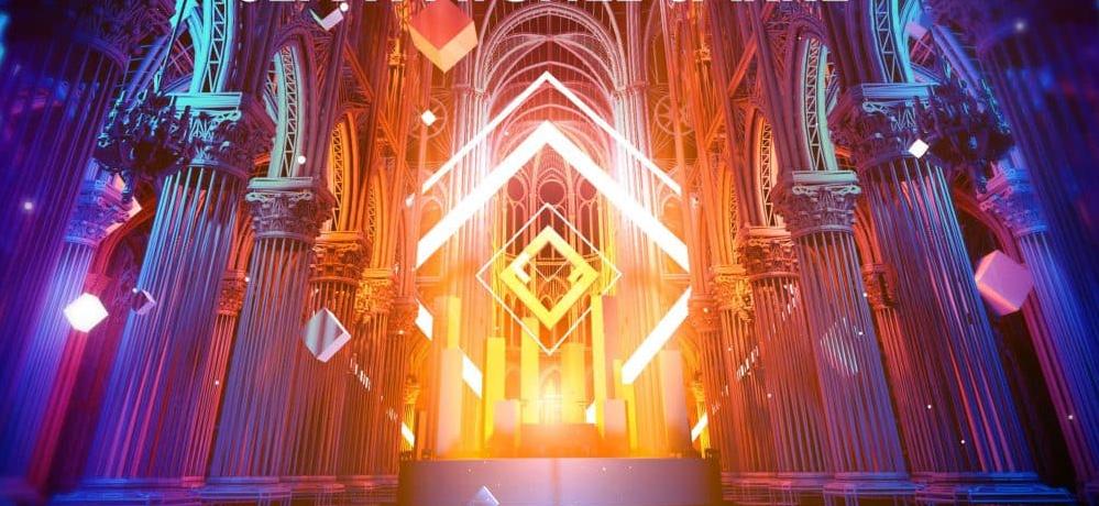 Deux concerts à Notre-Dame de Paris pour les fêtes