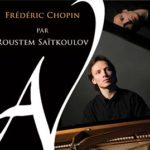 Roustem Saïtkoulov et la diction naturelle de Chopin