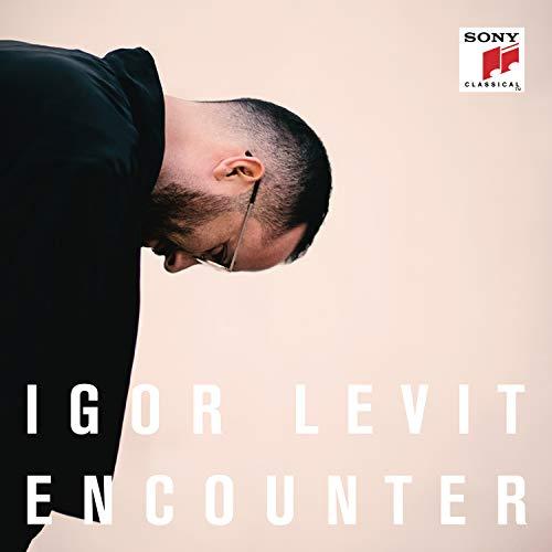 Artist of the Year – Igor Levit
